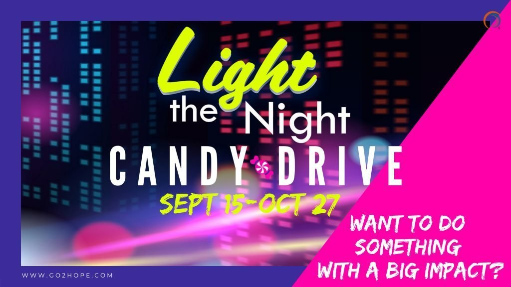Candy Drive (1)
