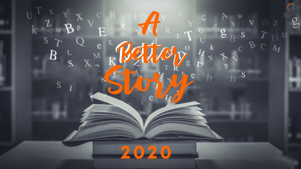 A better Story (2)
