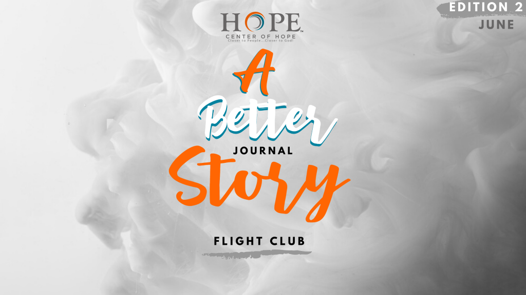 A Better Story APP Cover (1)