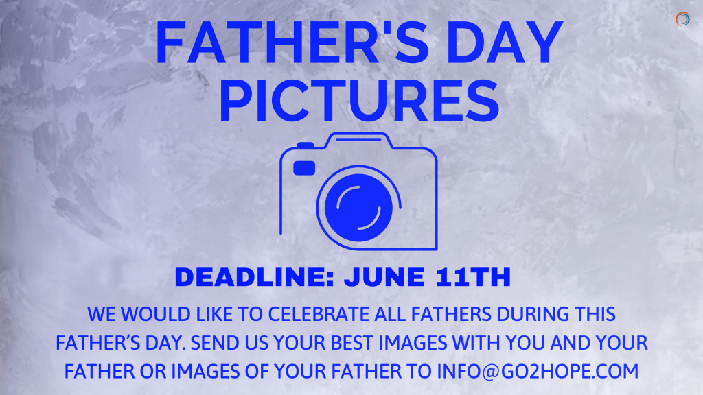 Father Images