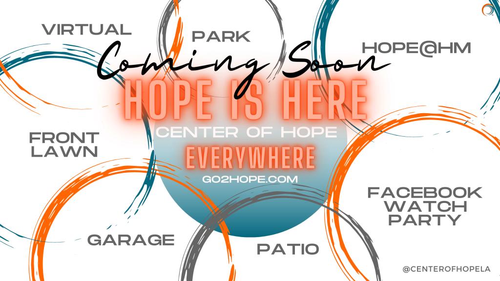 hope everywhere- banner (1)