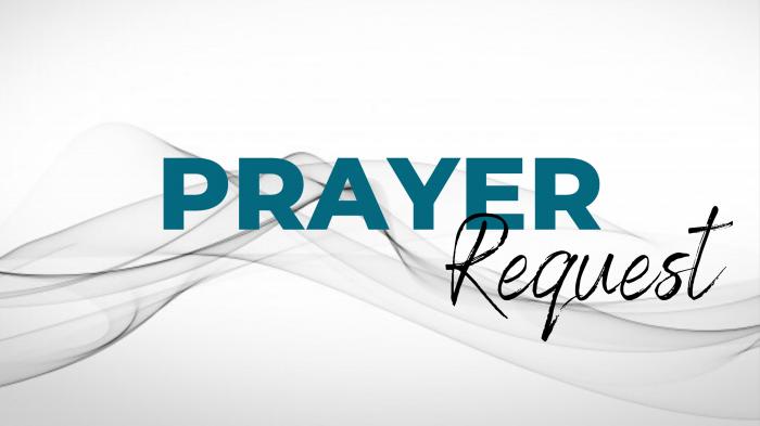 Prayer Request for website (1)